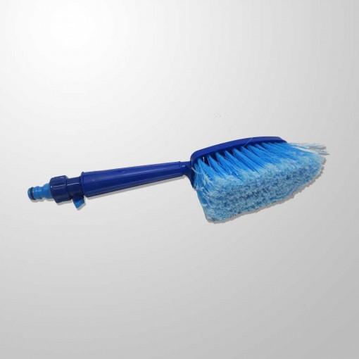 Filko_300mm_Hand_Water_Flow_Brush