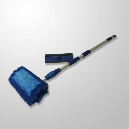 Filko_Extendable_3m_Water_Flow_Brush_square