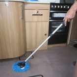 cleaning-product-filko4