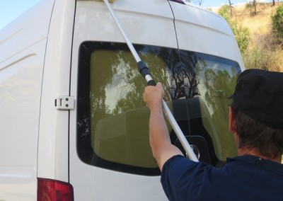 filko-cleaning-products-vehicle06