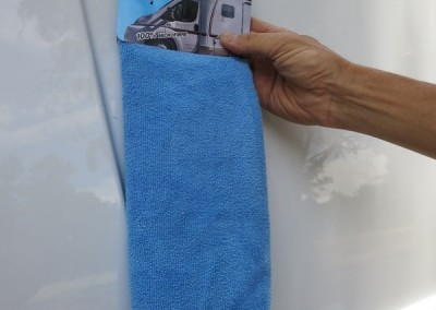 filko-cleaning-products-vehicle08