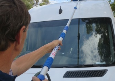 filko-cleaning-products-vehicle18
