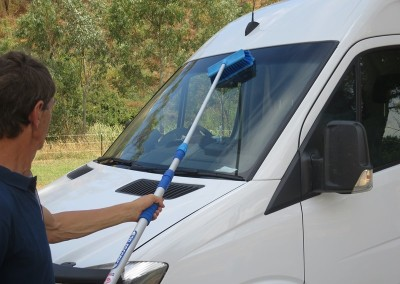 filko-cleaning-products-vehicle20