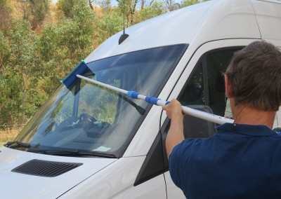 filko-cleaning-products-vehicle22