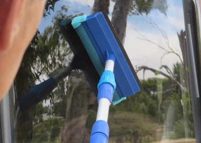 filko-cleaning-products-vehicle26