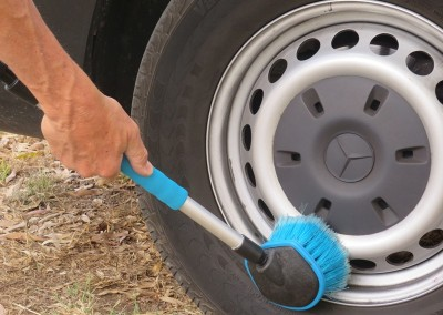 filko-cleaning-products-vehicle27
