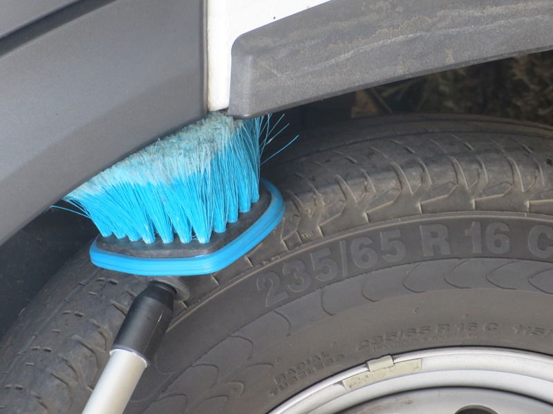 filko-cleaning-products-vehicle28