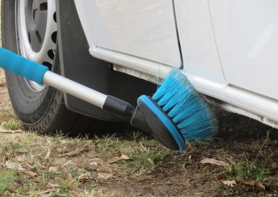 filko-cleaning-products-vehicle29