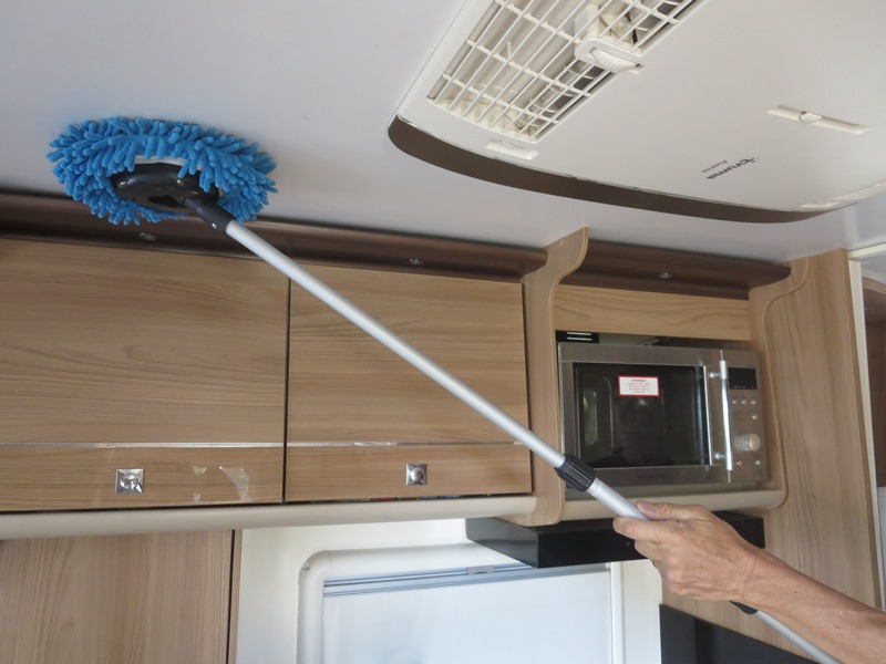 filko-cleaning-products-vehicle42
