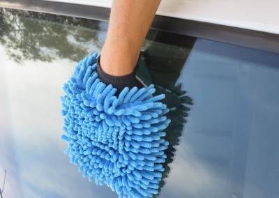 filko-cleaning-products-vehicle49