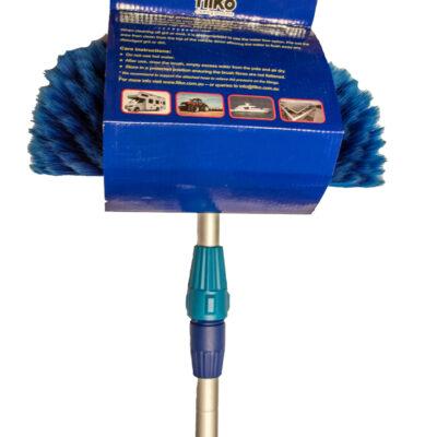 soft flow brush head-2