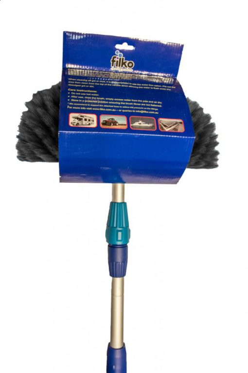 soft-flow-brush-head-2-683x1024