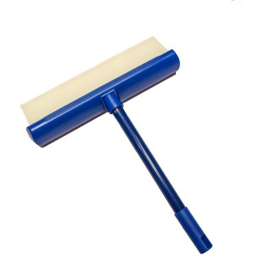 squeegee-2